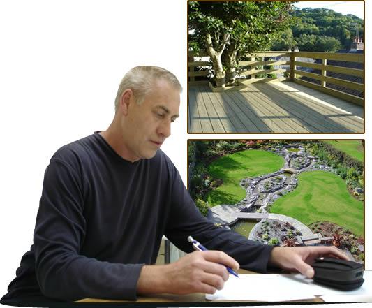 Купить камни для ландшафтного дизайна киев